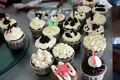 Cupcake Class Sunny Yaw 20