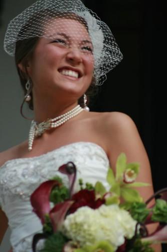 krp pre wedding_038