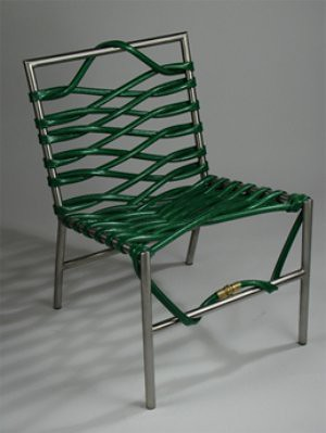 hose chair