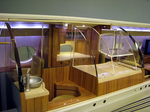 gulfstream g650 interior. gulfstream g650 interior