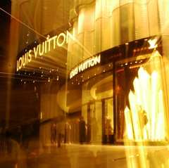 LV @ ION Orchard, Singapore (Filan) Tags: bag gold singapore kiss orchard nikond70s elite expensive lv louisvuitton ion straightoutofthecamera filan sooc nopp straightoutofcamera ionorchard filanthaddeusventic filannikon filand3 filantography nikonfilan filanthography nikonianfilan iamfilan
