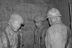 Resistance Memorial Museum, Vassieux-en-Vercors (Niall Corbet) Tags: france museum memorial vercors resistance worldwar2 maquis secondworldwar vassieux deuxiemeguerremondial
