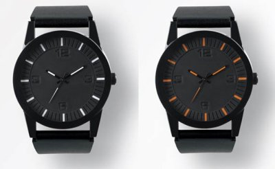 lexon-lm102-black-watch_400