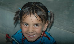 Looks cute in pigtails ( AchakzaiElite ... ) Tags: pakistan red wild usa afghanistan macro slr nature water beautiful beauty smile kids speed wonderful tokyo drops kid interesting eyes nikon scenery view d70 action sweet flash daughter fast arabic iso arab shutter stunning lovely splash pigtails karachi tamron ultra lahore kabul chaman kandahar pathan landsacpe  quetta 28200mm balochistan pashtun supershot    achakzai