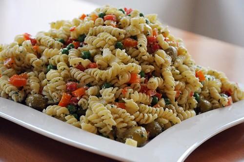 creamy-latin-pastasalad