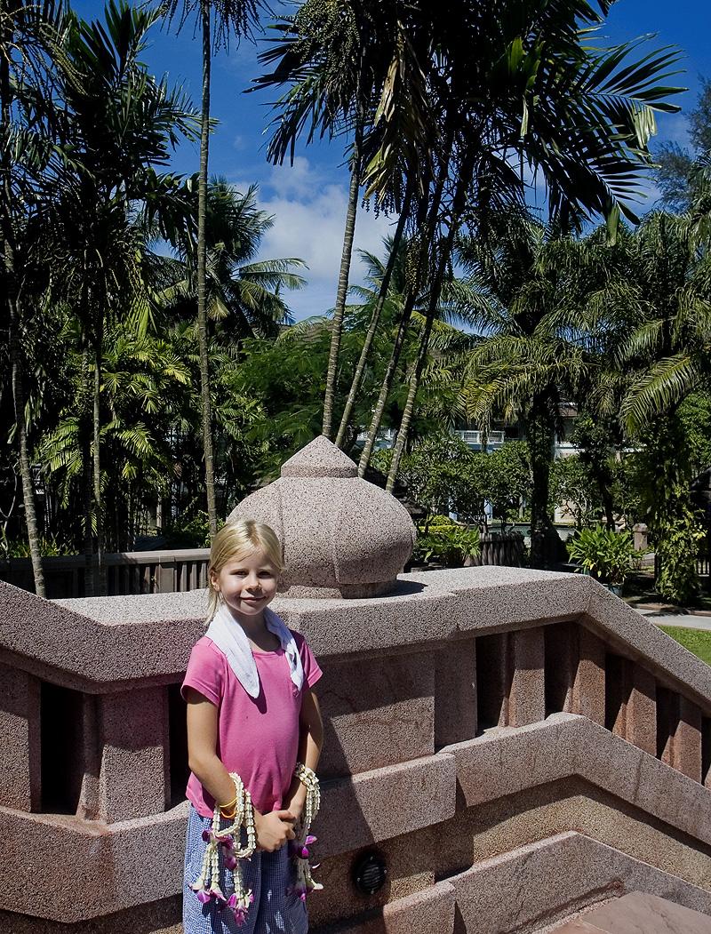 Phuket Hotel 12