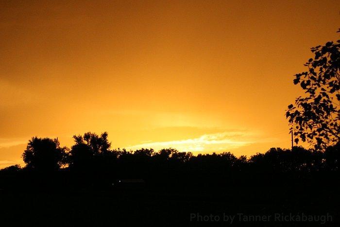 08-11-storm4
