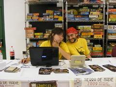 2009-08-07 - TdN09 - 100