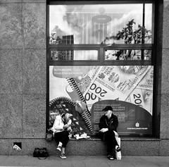 200 (Daniel Kulinski) Tags: poverty camera city urban blackandwhite bw test white money black night digital work dark myself lens town photo alone angle unique daniel poor gray wide captured picture first samsung down cash age warsaw 24 mean hd dashboard 24mm did 1977 simple 1000 thousand warszawa beg panhandle compact modest schneider meager lucre needy senility shabby pauper penurious wideanglelens indigent shekels poky impecunious scanty cadge mump meagre amoled didmyself ccbync daniel1977 tl320 samsungimaging wb1000 begforalms gettypoland1 gettycentraleurope