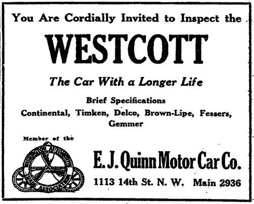 1919_westcott_auto_a