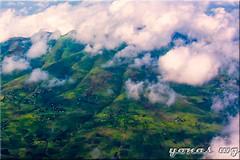 Mother Ethiopia (Yonas wg) Tags: africa places best ethiopia ethiopian etiopia abyssinia ethiopie etiopija etiyopya etiopa ethiopianlandscape athiopien