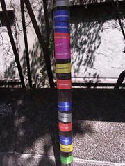 RIMG0458