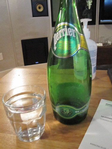 perrier drink water eat boisson