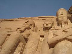 Esa perilla (versae) Tags: egypt egipto مصر abusimbel أبوسمبل أبوسنبل