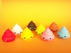 Kawaii Cute Poo Mini Rubber Doll Collection Smile Toy Rare Japan (Kawaii Japan) Tags: pink blue red orange white black cute smile smiling yellow japan shop shopping asian toy happy japanese miniature store nice colorful doll pretty little small adorable kitsch mini rubber cutie goods collection tiny stuff kawaii fancy poo colourful kitschy lovely cuteness decor deco goodies rare collectibles collector japanesegirl yellowgreen zakka hardtofind rubberdoll hardtoget japanesestore cawaii japaneseshop kawaiigoods fancyshop kawaiistuff kawaiishopping kawaiigoodies kawaiijapan kawaiistore kawaiishop japanesekawaii kawaiishopjapan