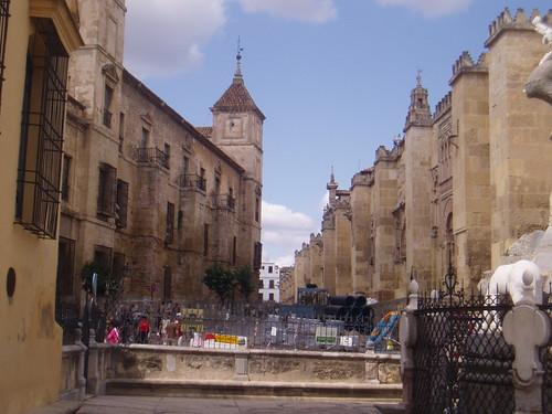 Córdoba Foto