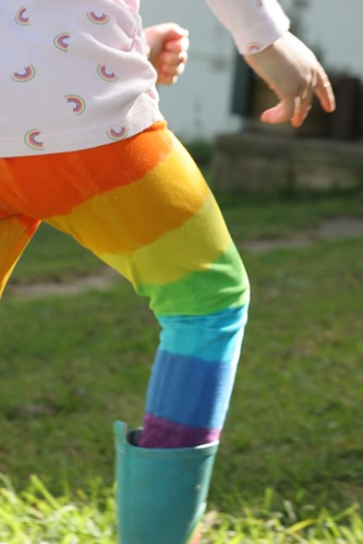 rainbowleggings2