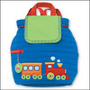 stephen-joseph-quilted-toddler-backpack-train-t245
