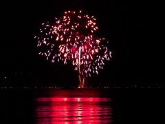 _IGP7973 (hin_man) Tags: lake day pentax fireworks labor south tahoe sigma 1770mm f2845 k20d