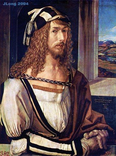 1498_Albrecht_Durer_Self-Portrait-WR400
