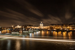 Le royaume des immortels (RVBO) Tags: paris nuit sigma1020mm poselongue