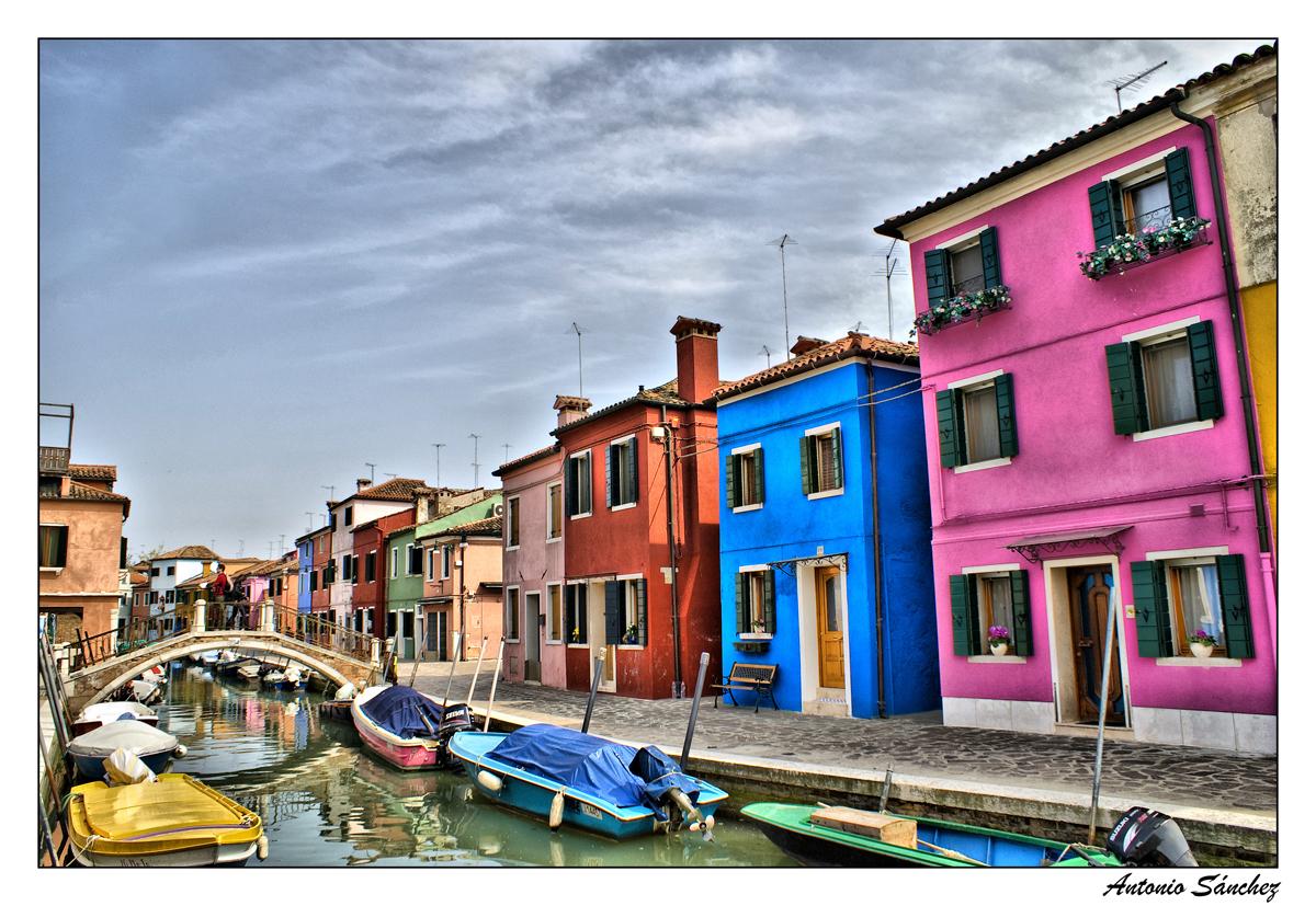 Burano (Italia) en Paisajes3941676304_76706569a0_o.jpg
