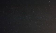 Cygnus (kilodelta7) Tags: field night way wide milky starry cygnus