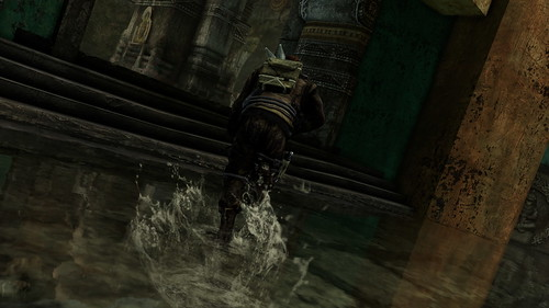 Uncharted 2_ Among Thieves™_2 by you.