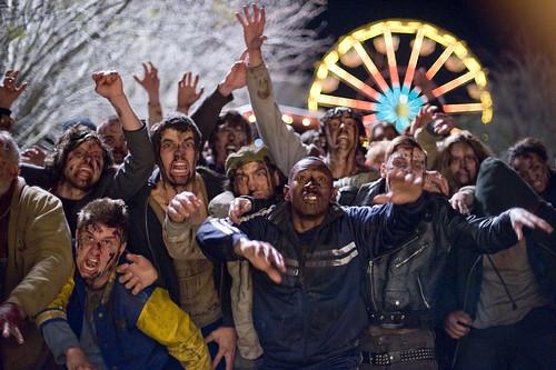 Thumb El parque de diversiones de Zombieland