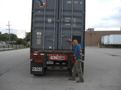 gahna shipment 092609 015