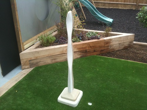 Landscaping Wilmslow. Image 18