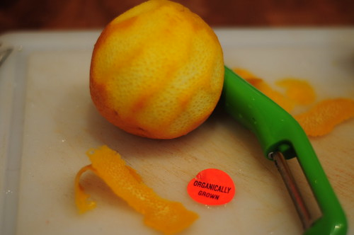 If that Sham-Wow/Slap Chop guy would invent a reliable gizmo to separate the zest from the pith, hed have my money.