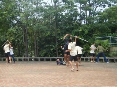khao san 037