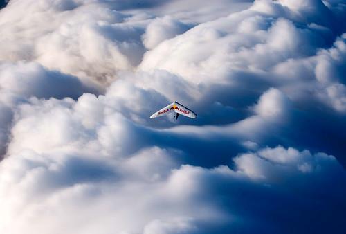 滑向云的彼端 - NiGH - 天-NiGH