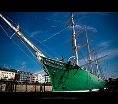 Sail Away (Seaport-Hamburg) (oliver's | photography) Tags: photoshop canon eos harbor flickr raw oliver image hamburg  sigma adobe dslr hafen sailaway 2009 lightroom copyrighted supershot pixelwork totalphoto photographyrocks canoneos50d flickraward adobephotoshoplightroom eliteimages thebestofday sigma1770mmf2845dchsm photographersgonewild doubledragonawards artofimages extentelement oneofmypics flickraward pixelwork09photography oliverhoell framephotoscape allphotoscopyrighted