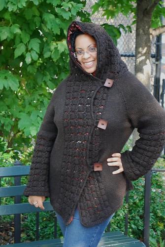 clasica coat 018