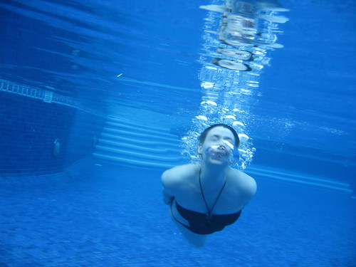 underwater camera awesomeness