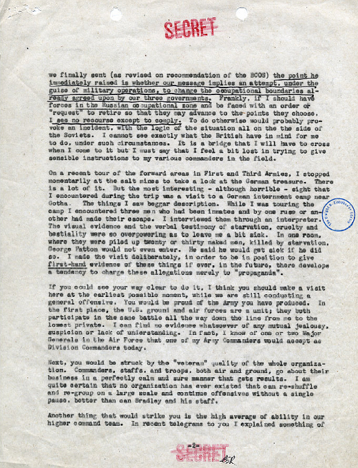 Letters of note the things i saw beggar description all three pages of the letter can be seen here 1 2 3 as jpgs or in pdf format here many thanks to ron coleman at the united states holocaust memorial spiritdancerdesigns Choice Image