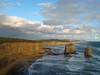 The Loch & gorge