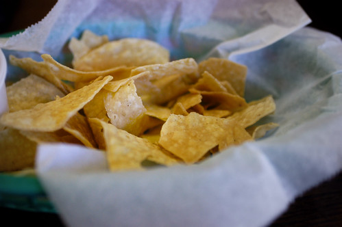 tortilla chips fried in lard