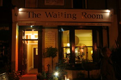 The Waiting Room Eaglescliffe (deargdoom57) Tags: emilybarker thewaitingroom eaglescliffe emilybarkerandredhaloband redhalo wallender westernaustralia thebandroom farndale thebandroomfarndale northyorksiregigs bandroom lowmill northyorkshire northyorkshiregigs livemusicfarndale