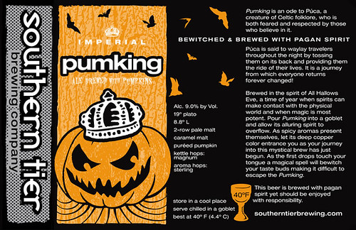 body_pumking 22oz bottle_low