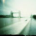 Tower Bridge - Pinhole Camera