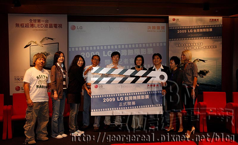 GBN-20091028-003
