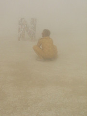 burningman-0138