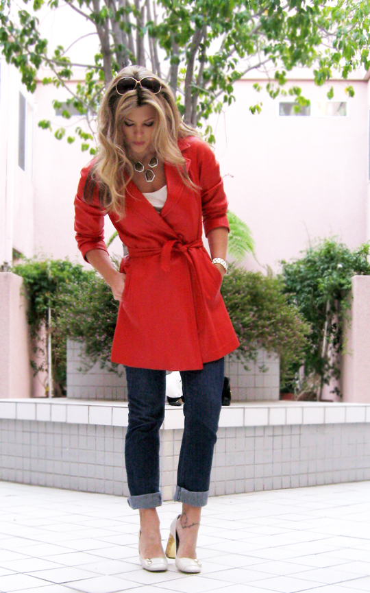 red-leather-coat-1