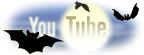 Halloween - YouTube