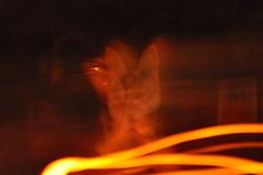 halloween (S I  N) Tags: halloween nighttime darkphotography longexposures