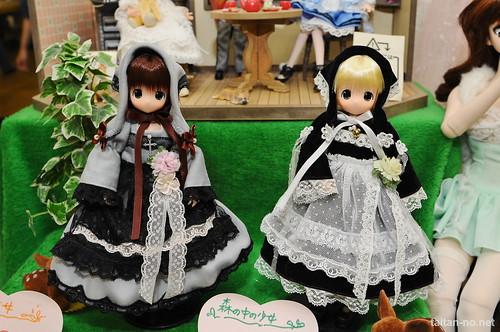 DollShow26-DSC_8761
