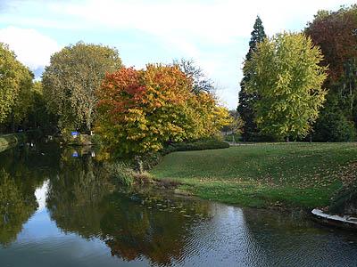 automne à Dole.jpg